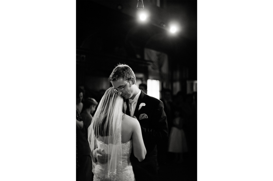 First Dance Assorted Moments Carl Bower Wedding Photographer