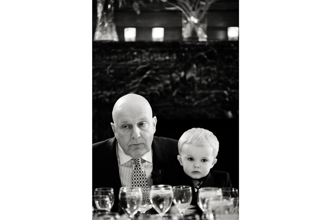 Man and Boy Assorted Moments Denver wedding photojournalist