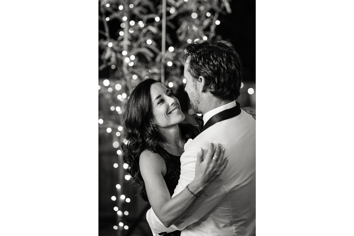 Newlyweds Dancing Assorted Moments Carl Bower Wedding Photographer