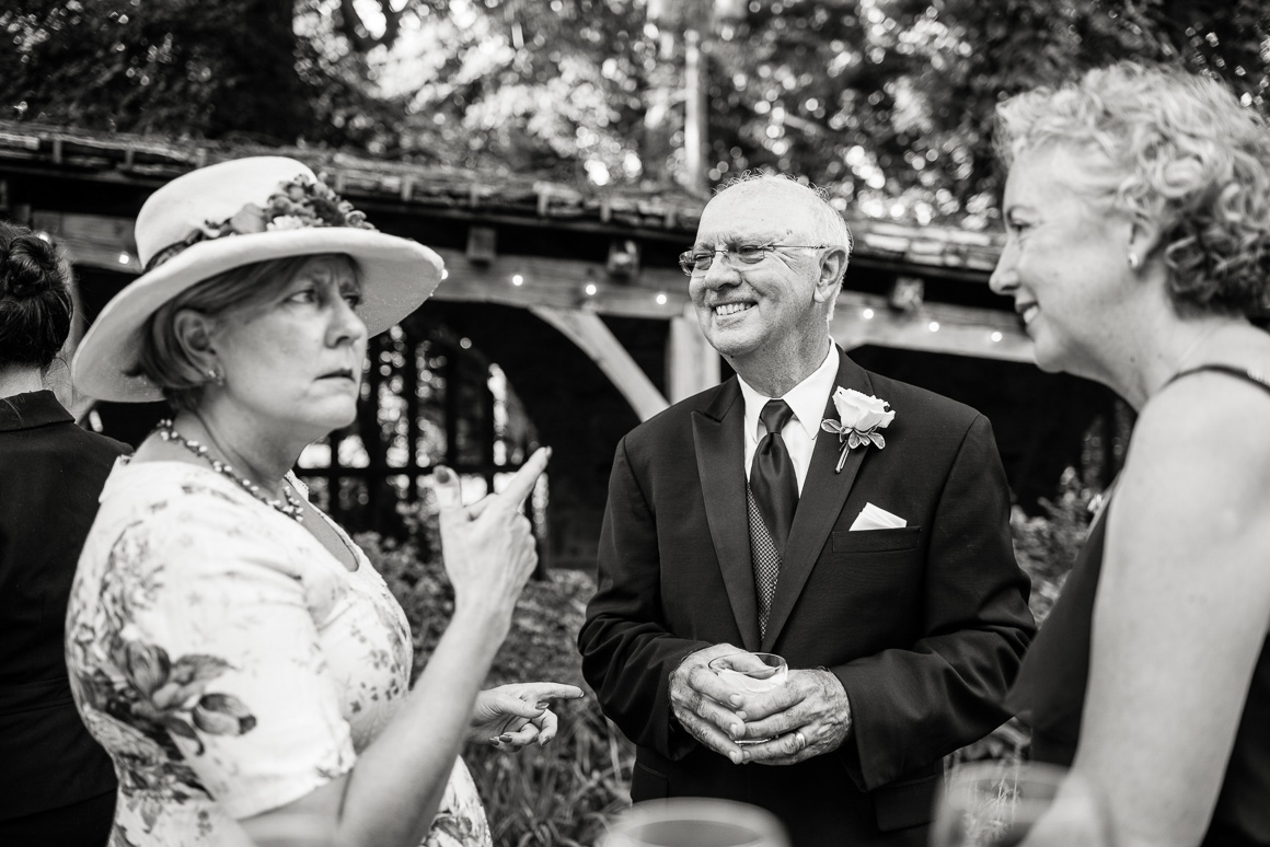 baltimore wedding family Denver wedding photojournalist