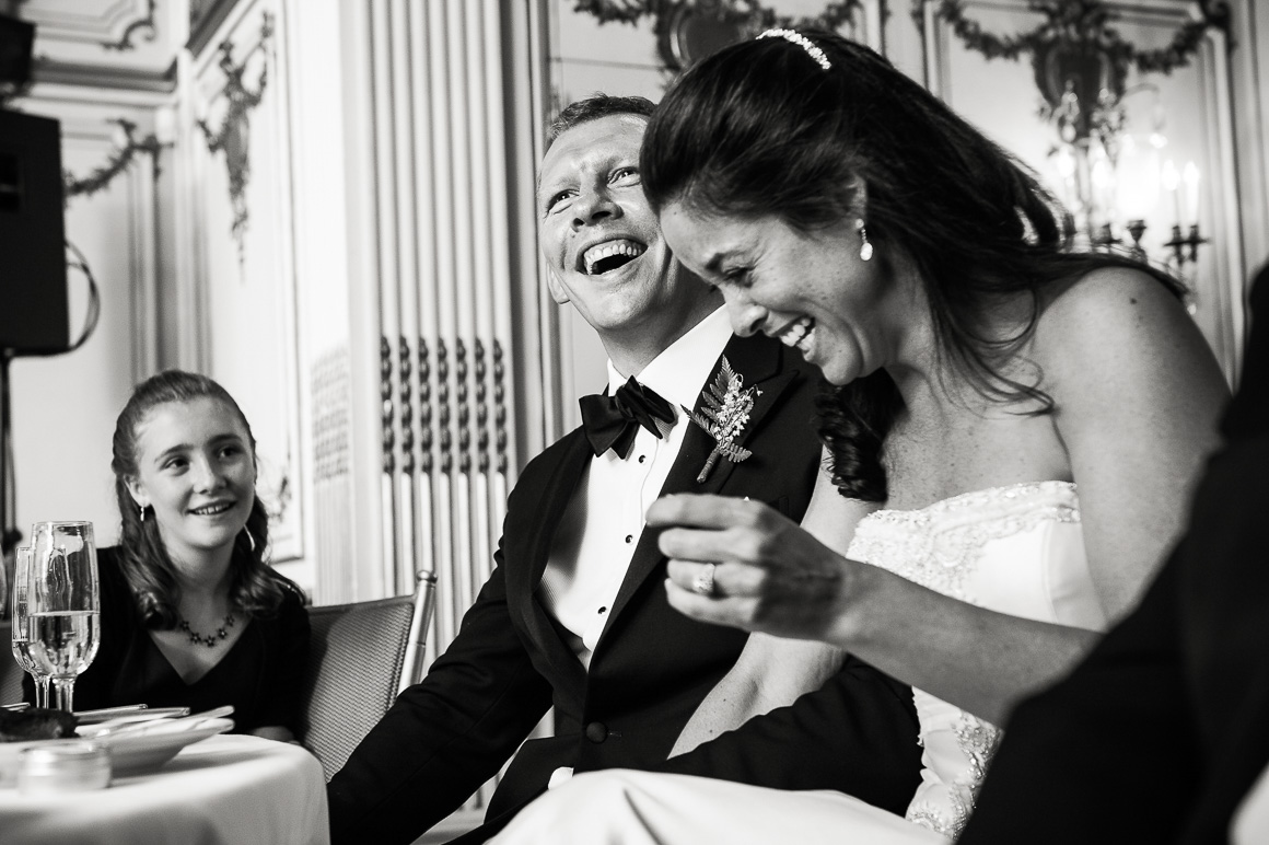 washington dc wedding laughter family