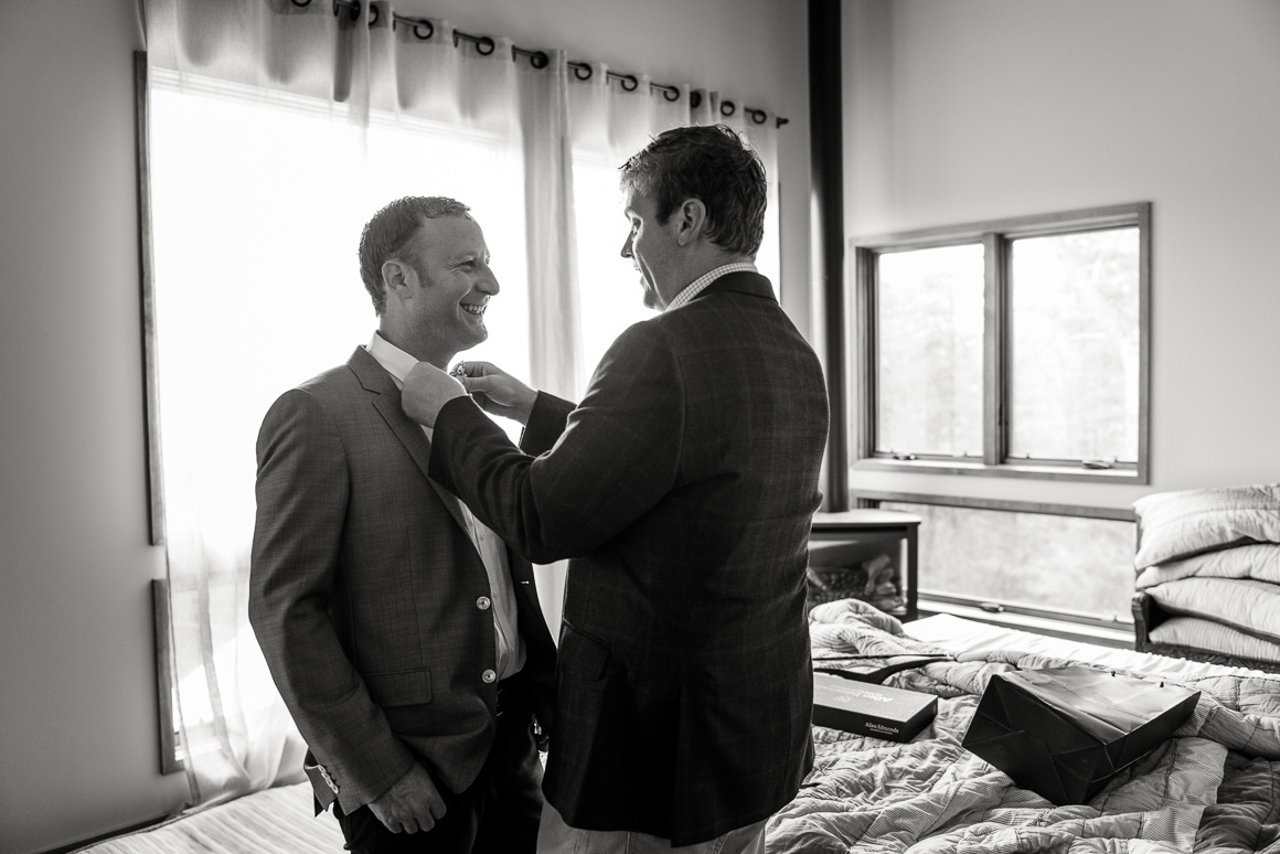 west virginia lgbtq wedding