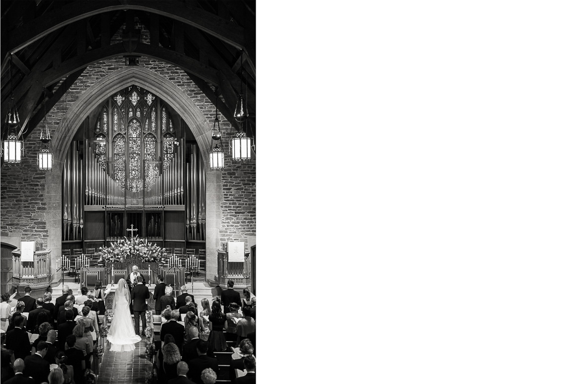 wedding church ceremony matrimony