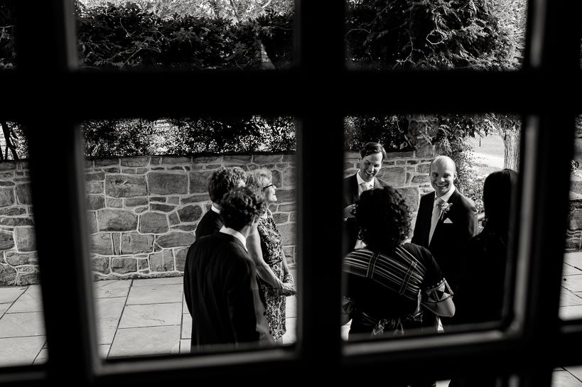 loudoun county wedding groom
