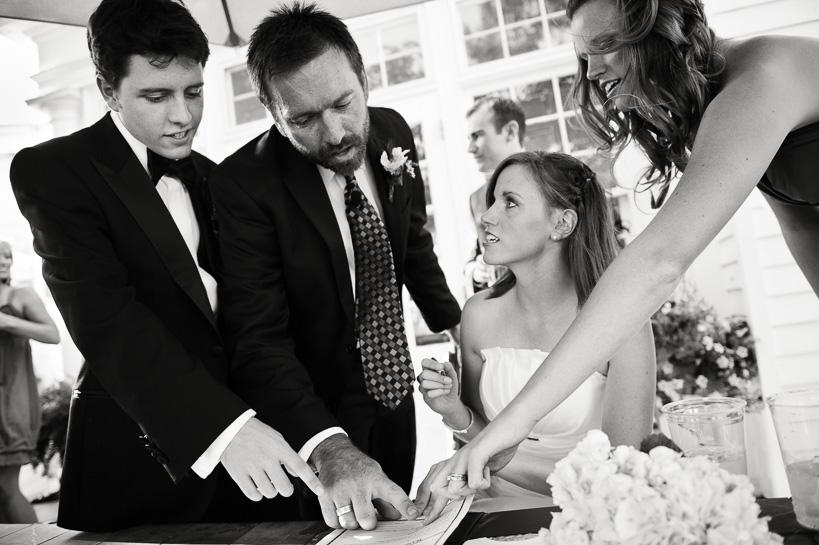 Denver wedding photographer 11 carl bower photographs denver wedding photographer 11 junglespirit Choice Image