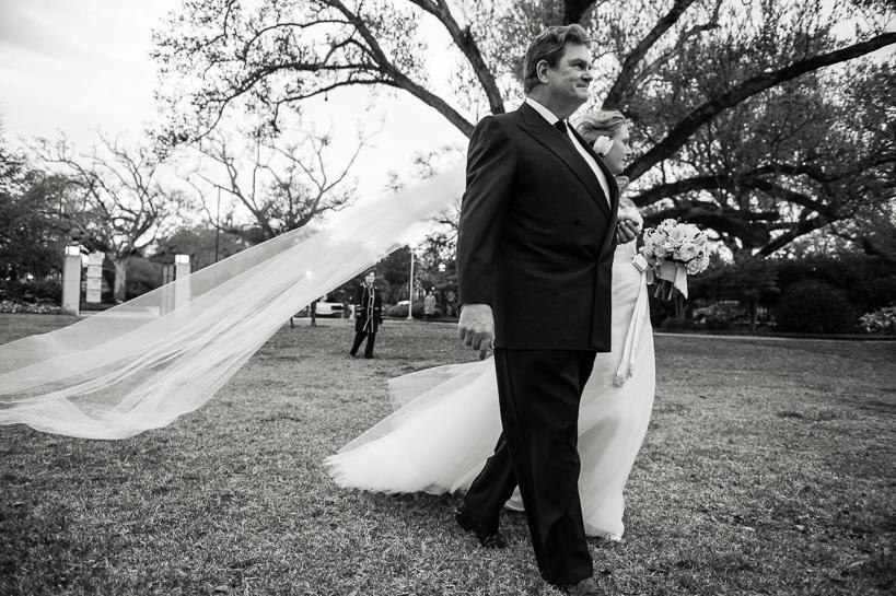New Orleans wedding by Denver wedding photojournalist.